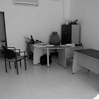 Muebles usados - Ecoruver