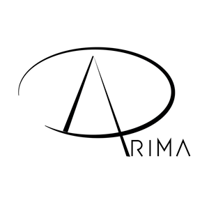 Arima - ecoruver