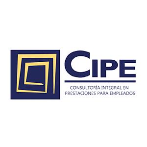 CIPE - ecoruver