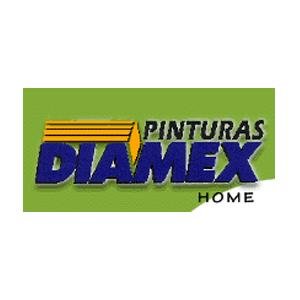 Diamex - ecoruver
