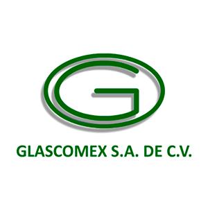 Glascomex - ecoruver
