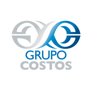 Grupo costos - ecoruver