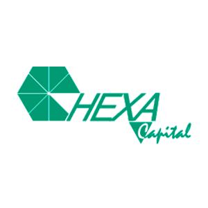 Hexa capital - ecoruver