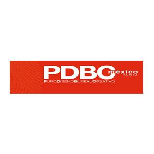 PDBC mexico - ecoruver