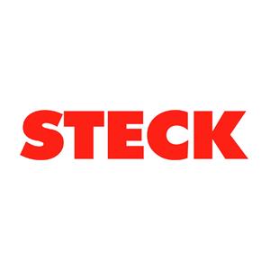 Steck - ecoruver