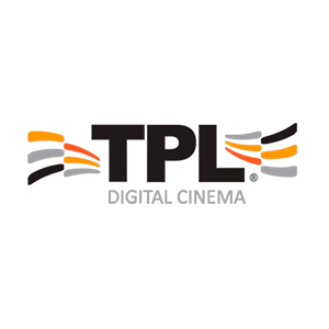 TPL - ecoruver