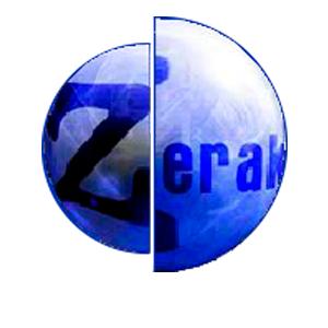 Zerak - ecoruver