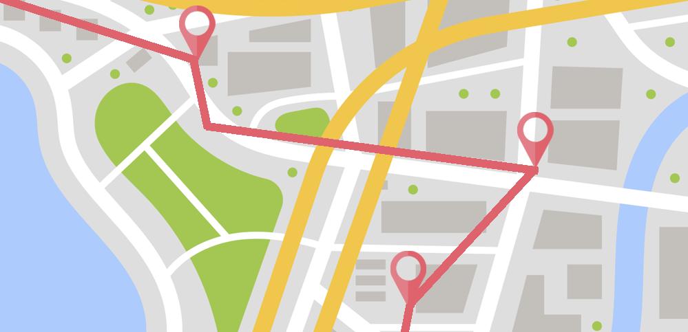 mapa-ECORUVER