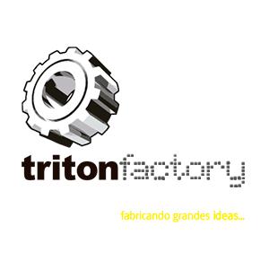 triton factory - ecoruver