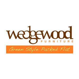 wedgewood - ecoruver