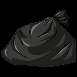 Bolsa de basura - Ecoruver