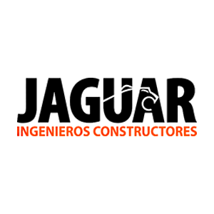 Jaguar Ingenieros - Ecoruver